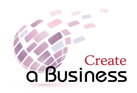 create_1