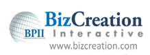 BizCreation  | Qcircle |BPII Organisation