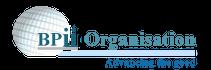 bpiiorg_logo