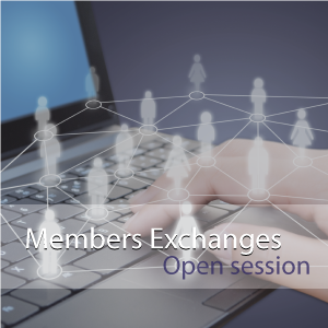 members_exchanges